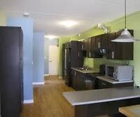 SUBLET Rooms 5 min from Laurier Campus