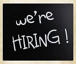 Full Time Catering Assistant in Busy Coffee Shop