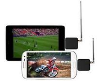 Tuner TV HDTV  ATSC USB TV Receiver Stick for Android Phone