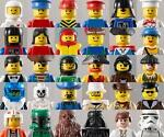 thebrickologists