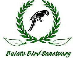 Baiata Bird Sanctuary
