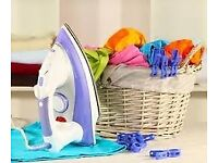 Local Ironing Service HD1