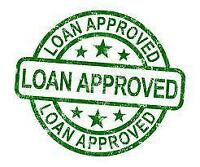 Your Approval Is On Its Way!!! Get Funded Today..No Credit Check