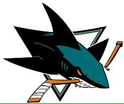 Sharks vs Oilers March 30