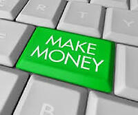 Start Making $$ TODAY!!  Openings in Strathroy, ON