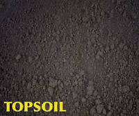 TOPSOIL,CRUSHED ROCK, BASE GRAVEL***FREE DELIVERY