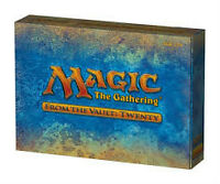 MAGIC THE GATHERING: FROM THE VAULT 20 - TEDDY N ME MISSISSAUGA