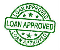 ★★★ GET UPTO $30,000/=  UNSECURED CREDIT ★★★