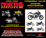 NorthsServices