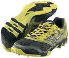 Fitness & Running Shoes for Women US Size 12