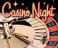 **Fun Casino Party's and Events**  BE$T PRICE$