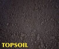 TOPSOIL,CRUSHED ROCK,BASE GRAVEL,DUST..FREE DELIVERY