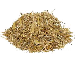 Wanted: Small square straw bales