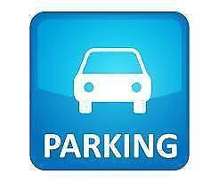 Multiple Pyrmont and U,timo Parking spots for Immediate Rent Pyrmont Inner Sydney Preview