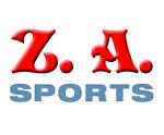 Z. A. Sports