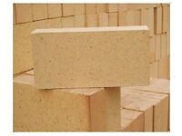 WANTED - Fire Bricks for Kiln Project also Kiln PID Controller