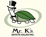 mr.k-estate-sales