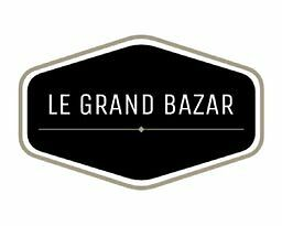 Le Grand Bazar TV