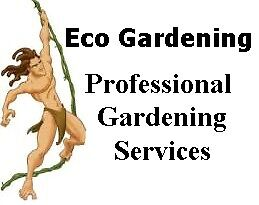 Gardening Services Hedge Cutting, Tree Surgery, Lawns, Weeding