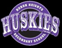 Charity Auction at Huron Heights Secondary School - Kitchener