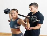 Personal Training!! Sale ends soon