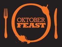 Bartending Volunteers- OktoberFeast