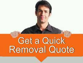 Stockport Removals . Fully insured man and van. Same day service. Will beat all quotes!