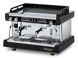 Astoria Espresso Coffee Machine Bonbeach Kingston Area Preview