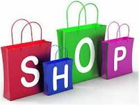 """11th Annual """"Ladies"""" Minot Shopping Weekend - Oct 23 - 25"""