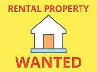 Looking for a flat in Gorbals/Bridgeton/ Ibrox