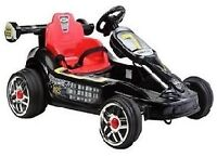 New Child Ride-On 12V Go-Cart Remote Controller Special Sale