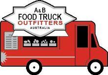 Food Trucks Newcastle 2300 Newcastle Area Preview