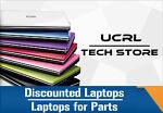 UCRL Tech Store