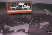 Opel 1:87