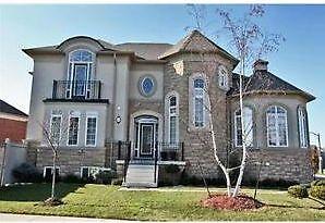 Oakville Homes 650K to 800K** Oakville / Halton Region Toronto (GTA) image 1