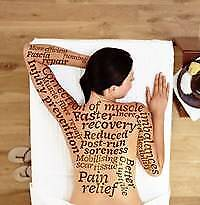 Massage,psychic,holistic problem solving,road block disolving