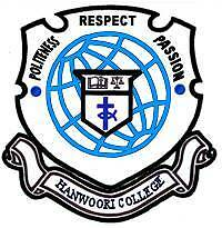 Hanwoori College- Tutoring Maths, English, music, Year 1 to HSC Dural Hornsby Area Preview