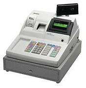 Samsung Cash Register