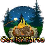 Get RV Parts