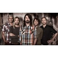 Foo Fighters Tickets - Calgary - Aug. 13 - Section 214, Row 15