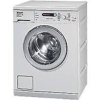 //(%)\ 6KG MIELE HONEYCOMBE WASHING MACHINE INCLUDES 6 MONTHS GUARANTEE