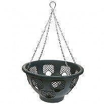 Hanging Baskets 14 inch diam.