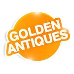 golden_antiques1950