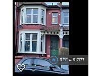 2 bedroom flat in Gunton Road, London, E5 (2 bed) (#917177)