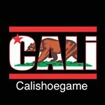 calishoegame