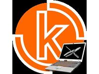 Laptop PC Tablet - Professional repair services. Proven experience. No repair No fee.