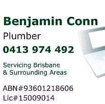 BKC Plumbing ☎ 0 Acacia Ridge Brisbane South West Preview