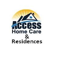 Resident Attendants & Home Care Workers