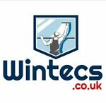 Wintecs Window Cleaning Supplies