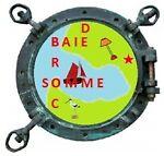 BROC-BAIE-DE-SOMME